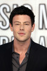 Corey Monteith