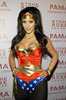 kim kardashian is wonder woman