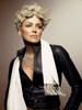 sharon stone for damiani