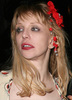 courtney love leaving groucho club