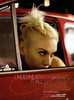 gwen stefani - elle - july 2009