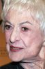 bea arthur inducted into the TV hall of fame