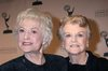 full_wennbea arthur inducted into the TV hall of fame5219011.jpg