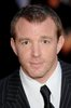guy ritchie at the rocknrolla premiere