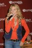 sheryl crow launches her denim collection