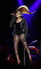 grace jones in sydney