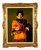 michael jackson auction