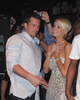 paris hilton and doug reinhardt
