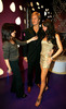 david and victoria beckham wax figures