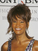 whitney houston on comeback road