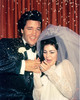 elvis presley marrying priscilla