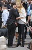 blake lively and john patrick amedori