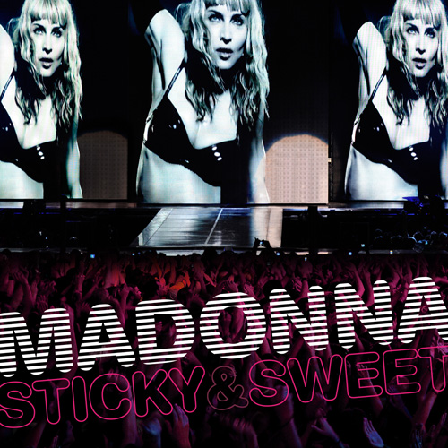 List: top ten 90s madonna songs by ryan (@rycores)