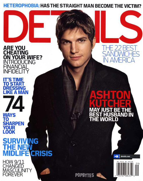 ashton kutcher on details cover