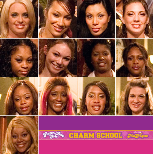 flavor of love girls where are they now