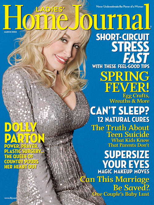 """on parton's storied breasts, nicknamed """"shock"""" and """"awe"""": """"they do seem like ..."""