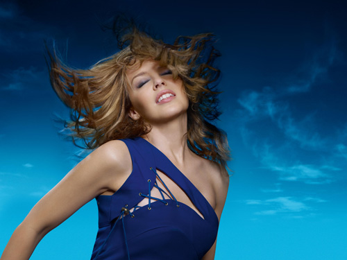 kylie minogue aphrodite. listen to kylie minogue#39;s