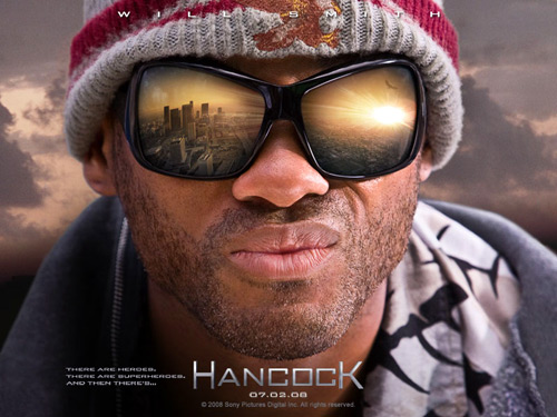 hancock movie