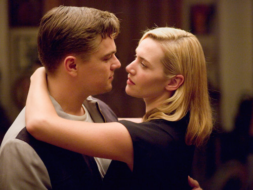 http://popbytes.com/img/kate-leo-revolutionary-road-2.jpg