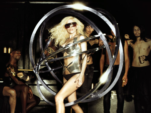 lady gaga hot photos. PS also check out lady gaga#39;s