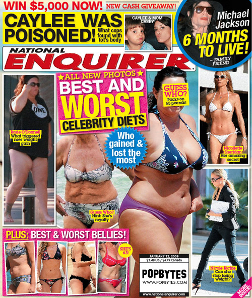 Tickle my funnybone.  NOW! - Page 3 Necover-2009-1