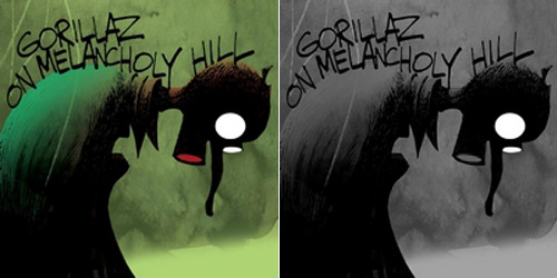 on-melancholy-hill-gorillaz.jpg