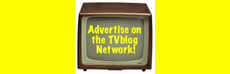 TV Blogads