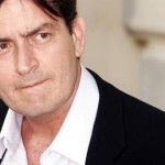 charlie-sheen-rehab-again