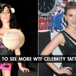 wtf-celeb-tattoos-1