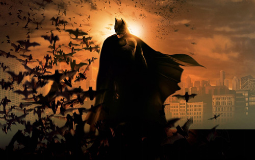 The Dark Knight Rises is now Inception 2: Electric Boogaloo!