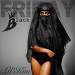 Lil&#039; Kim - Black Friday - Music Video