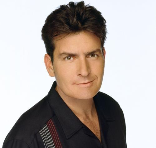 Charlie Sheen has gone coo-coo for cocaine!