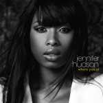 Jennifer Hudson - Where You At