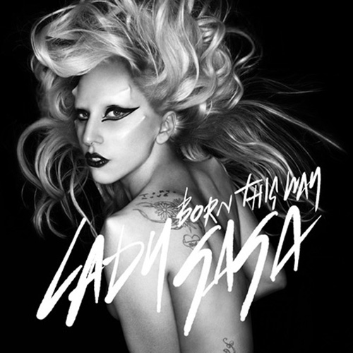 lady-gaga-born-this-way-single-cover1.jpg