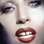 lady-gaga-born-this-way-video-feat