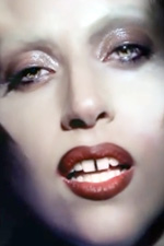 Lady Gaga's 'Born This Way' – the video!