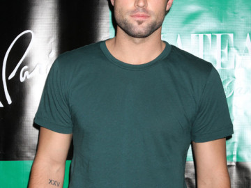 Just Because He's Cute: Brody Jenner