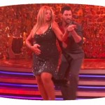 Kirstie Alley - Dancing With The Stars