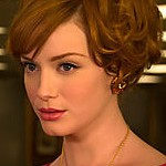 christina-hendricks-joan-f