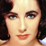 elizabeth-taylor-2