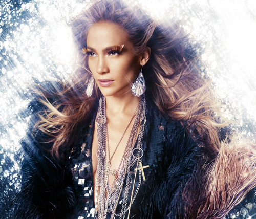 Listen: Jennifer Lopez 'Invading My Mind'