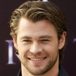 FP_7159360_ANG_Hemsworth_Chris_Thor_041411