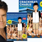 Charlie Sheen Sex Doll