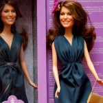 Kate Middleton - Princess Catherine Doll