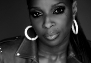 Video Fix: Mary J. Blige's 'Someone To Love Me (Naked)'