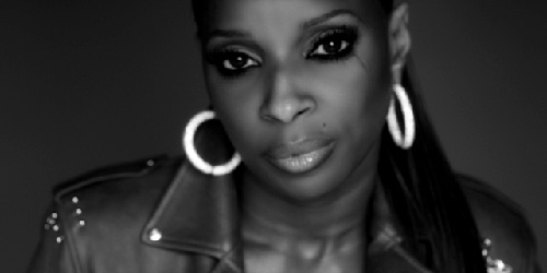 mary j blige someone to love me video. Mary J. Blige - Someone To