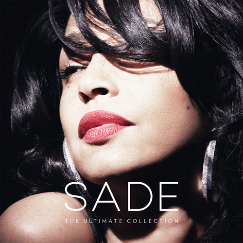 Listen: Sade – I Would Have Never Guessed