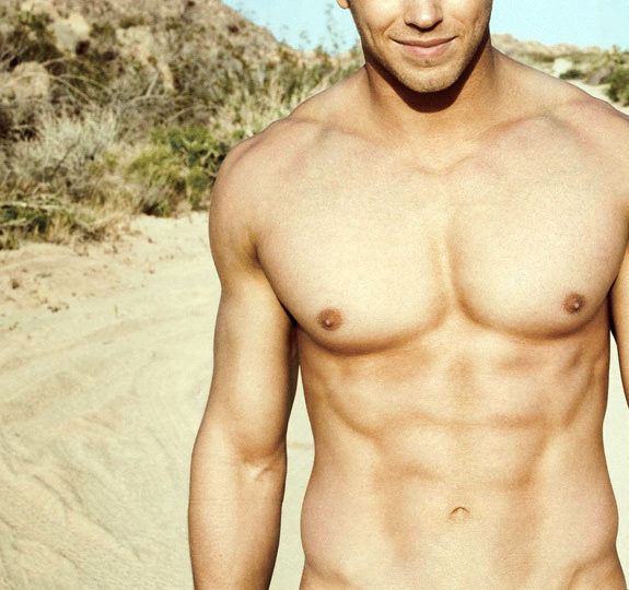 Kellan Lutz is still single!