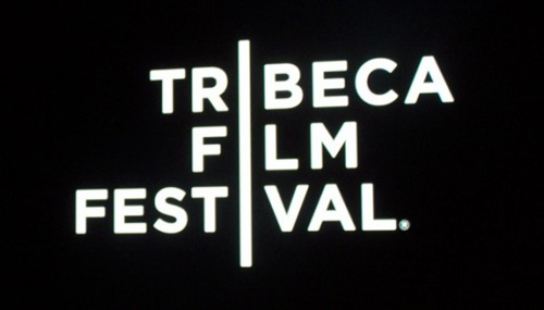 Tribeca Film Festival is a bust?