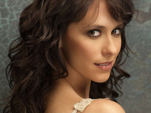 Jennifer Love Hewitt: The worst actress in Hollywood?